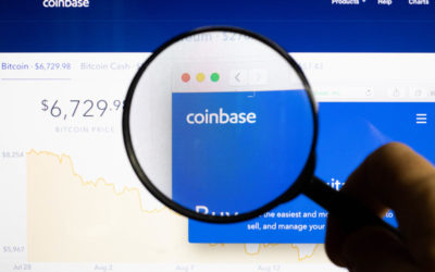 How To Buy Cryptocurrency For Beginners: Coinbase Tutorial