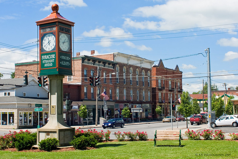 15 Small Town Business Ideas: 2021