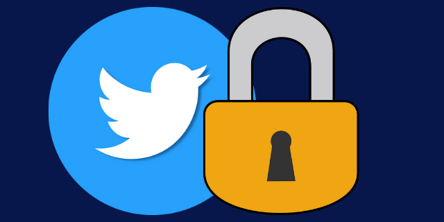 Paid Twitter? Possible Premium Version Reveals Weaknesses In Big Tech