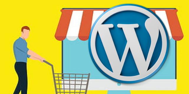 Make Your Own Website: Beginner's Guide To WordPress 2021