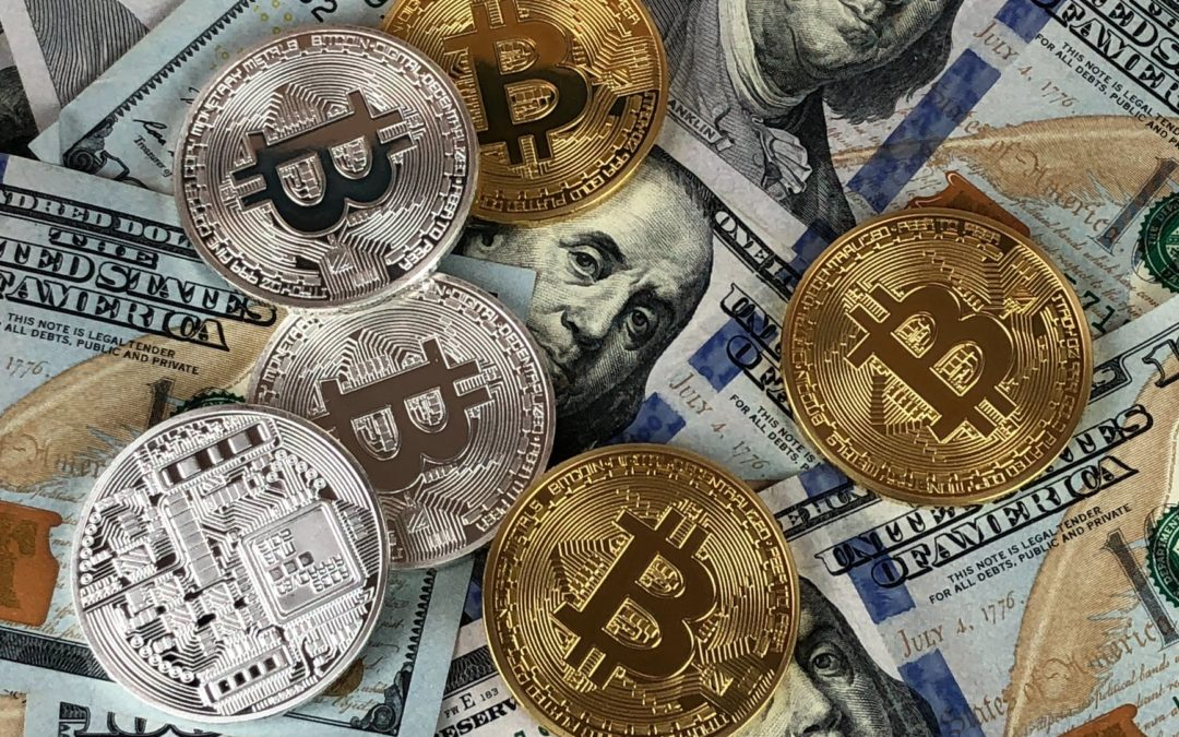 Financial News: Inflation, El Salvador Adopts Bitcoin, The Real Value Of Real Estate
